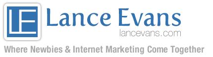 Lancevans.com